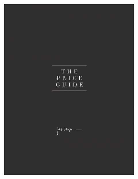 Jane-Johnson-Design-Price-Guide-thumb